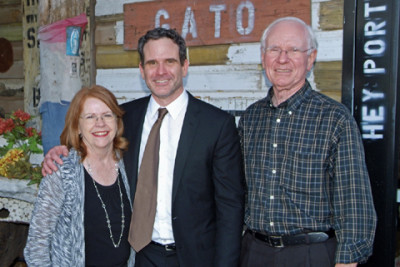Todd_Phelps_and_parents_2014